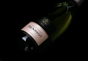 Henriot-Brut-Rose_3121_Macro_NM_C_ref