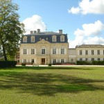 001chateaujour
